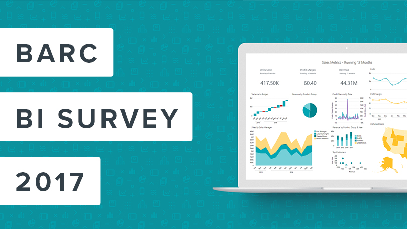 barc bi survey