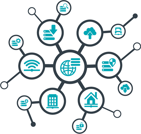Business Intelligence Lösung für Dynamics NAV