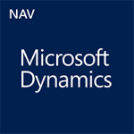 analytics dynamics nav